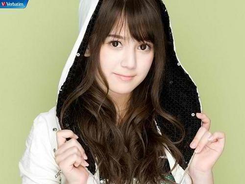 gambar gadis cantik fb   gambar c