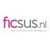 Erik van Ficsus.nl