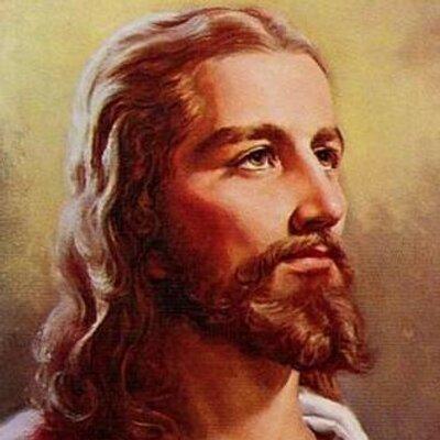 [Image: Jesus_picture_400x400.jpg]
