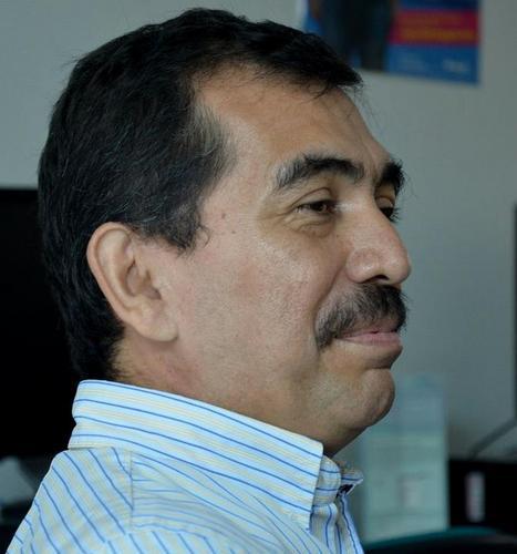 @Guillermorincon