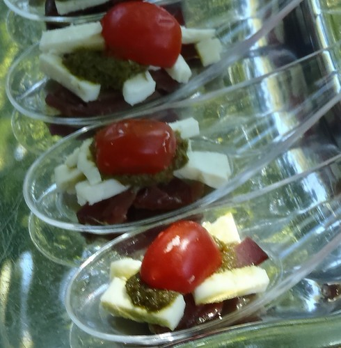 Recettes faciles blog cuisine twitter for Blog cuisine facile