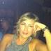 @EvaDiazDomingue