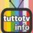 tuttotv_info's avatar'
