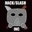 HackSlashInc