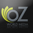 OZ World Media