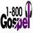 1800Gospel.com