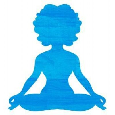 Anacostia Yoga