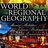 WRGeography