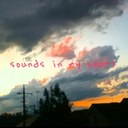 sounds in my heart (@0sounds3) Twitter