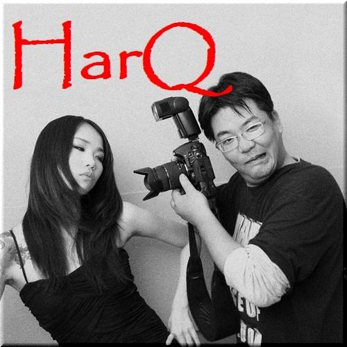Hal_Yamaguchi