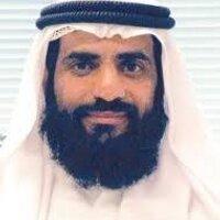 د.عبدالله الغانم