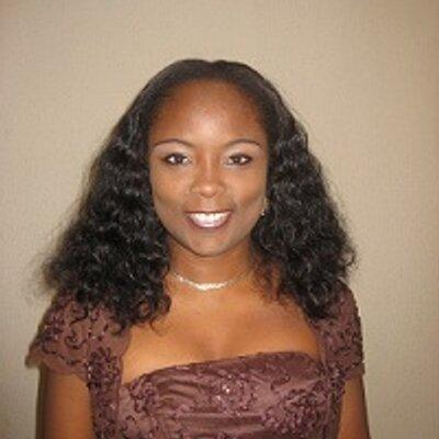 Hots Senegal Naked Girl Jpg