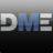 DMe Network