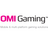 omigaming's icon