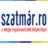 Szatmarro's avatar'