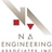 NA_Engineering