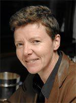 Carole Chatelain