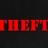 Banda 'THEFIT'