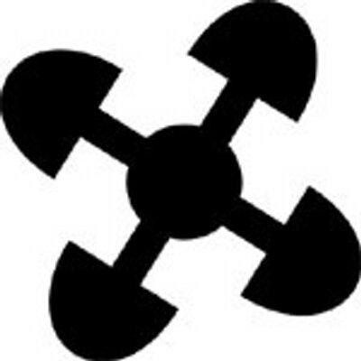 Результат поиска для kwanzaa Ujima символы