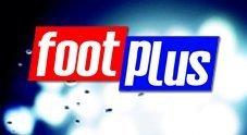 @footplustunisie