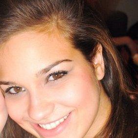 Yasmin Ramos Masturbiert