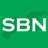 Silicon Bayou News