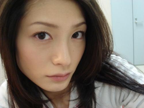 Rei Shiina (@reishiina)   Twit...