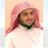 محمد المهنا (@almohannam) Twitter profile photo