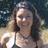 Rachel Garrett - om_center