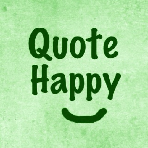 Happy Quotes Tagalog Twitter: Quote Happy (@Quote_Happy)