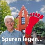 Volksverein Mönchengladbach gem. Gesellschaft gegen Arbeitslosigkeit