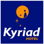 @HotelKyriadLR
