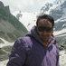 Anil Parekh
