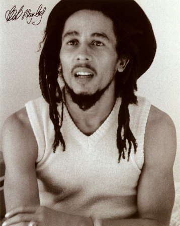 Media Tweets By Frases De Bob Marley At Bobmarley1 Twitter