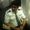 Majed (@11Majed) Twitter