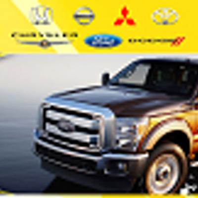 Extreme Auto Sales >> Extreme Auto Sales Extremeautosal1 Twitter