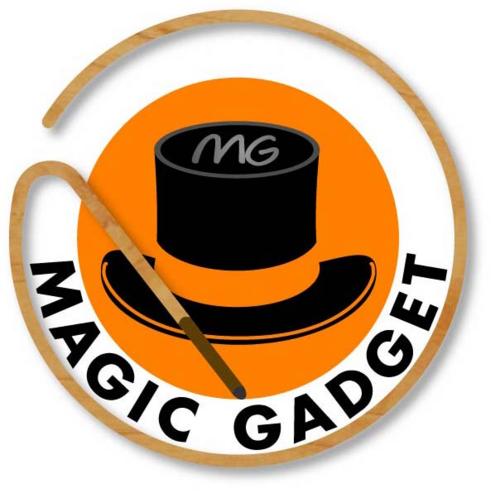 magic gadget co ltd magic gadget twitter