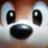 本八幡犬 (@yoshiocchi0114)