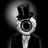Michel Deléan (@michel_delean) Twitter profile photo