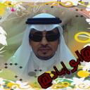 علي موسى النعمي (@0505767419) Twitter