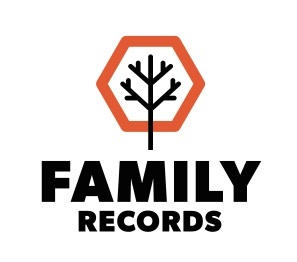 familyrecords Social Profile