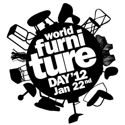 World Furniture Day | Social Profile