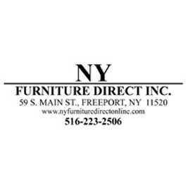 NY Furniture Direct NYFurnitureDIR