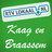 RTVLokaal K&Braassem