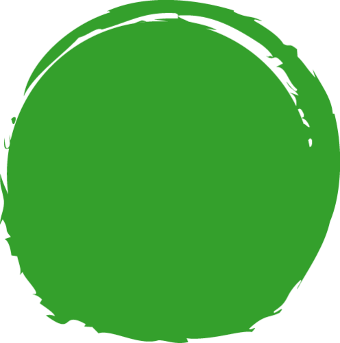 AU Green Dot (@AUGreen...
