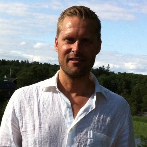 Anders Ek Ek Anders1 Twitter