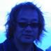 藤田純夫のアイコン