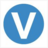 vFlyer's avatar