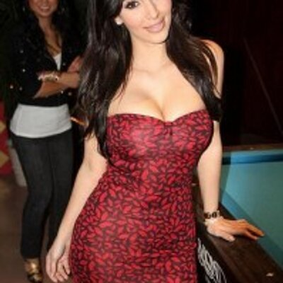 Kim Kardashian Sex Tape With Ray J Porn Videos