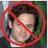 Humphrey Hater (@IHateHumphrey) Twitter profile photo
